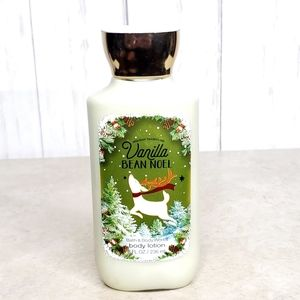 Bath & Body Works Vania Bean